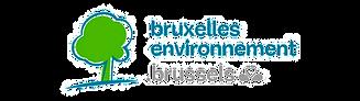 logo_ibge.png