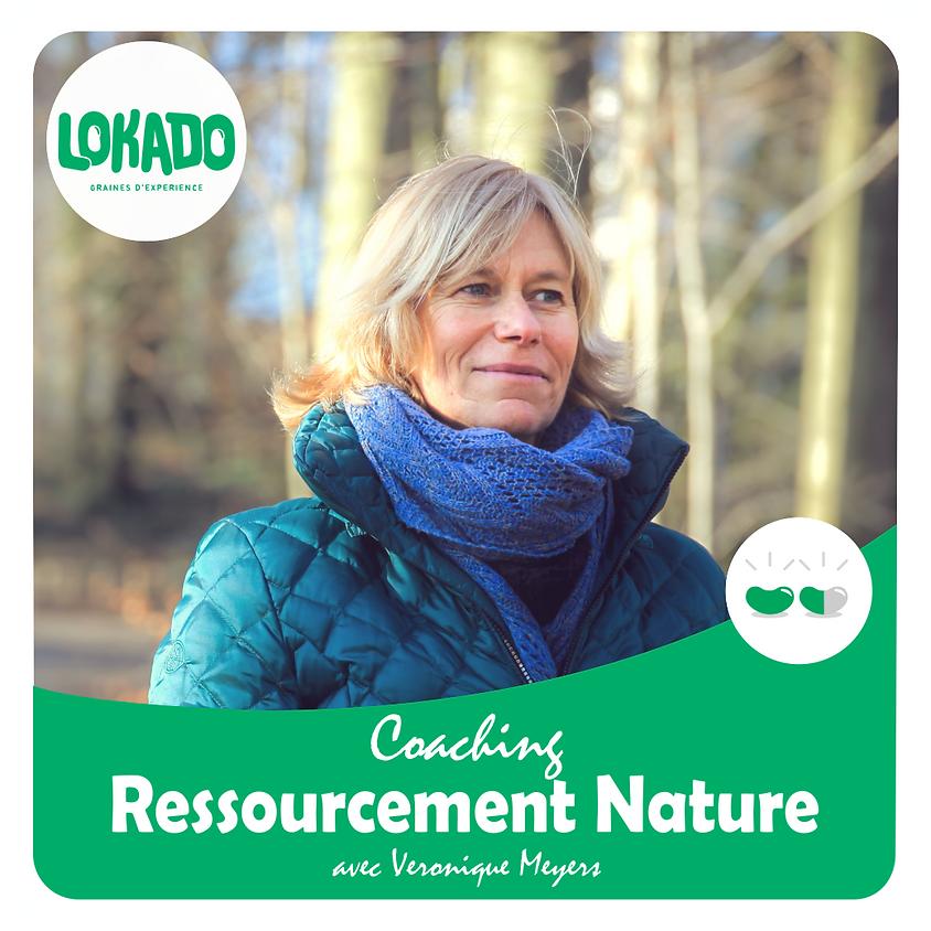 Ressourcement Nature