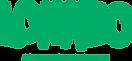 Lokado_logo_Green_300dpi.png