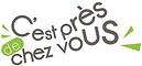 cpcv logo.png