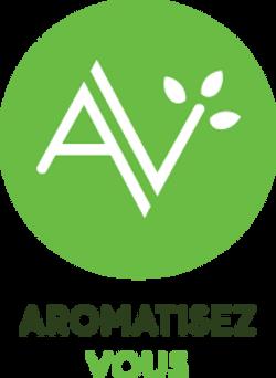 Aromatisez-Vous