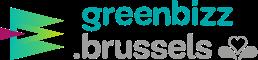 Greenbizz brussels