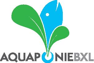 Aquaponie Bxl