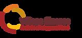 logo-village-finance-1-300x141.png