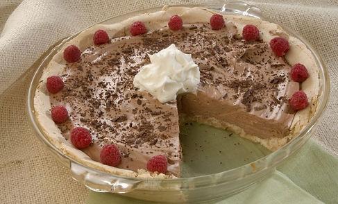 german_chocolate_angel_pie.jpg
