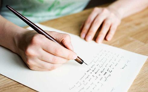 writeletter.jpg