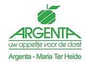 Argenta MTH.jpg