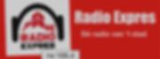 Logo Radio Expres.png