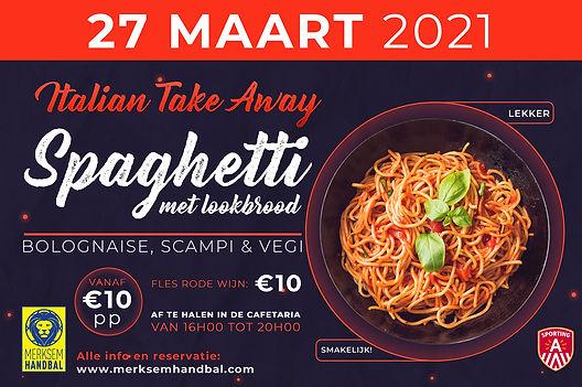 Spaghetti_Take_Away_low.jpg