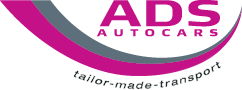 ADS-Autocars.png