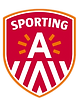 Sporting_A_logo_standaard.png