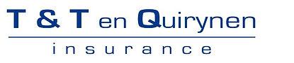 T&T Quirynen Insurance.jpg