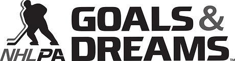 2014-NHLPAGoalsDreamslogo-1.jpg