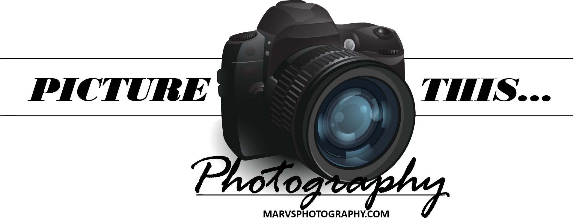 Marv Photography