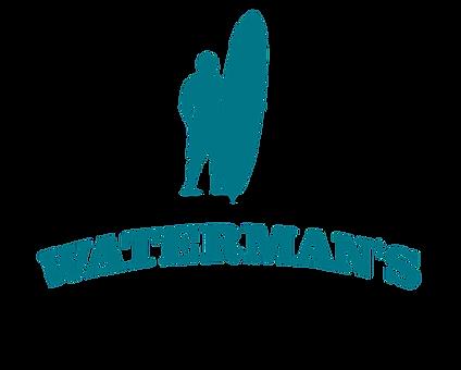Watermans_edited.png