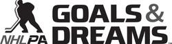 2014-NHLPAGoalsDreamslogo-1