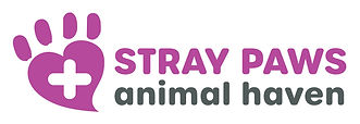 Stray Paws Logo.jpg