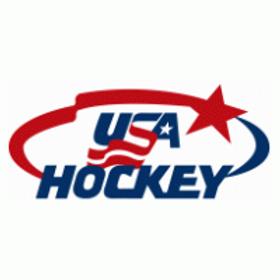usahockeylogo1.png