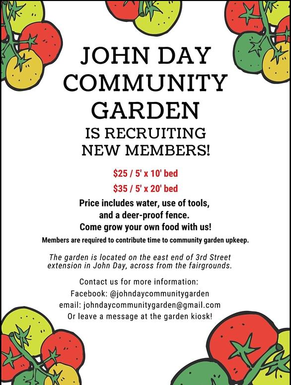 community garden.png