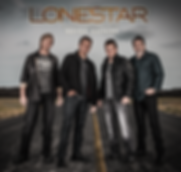 Lonestar-Graphic-Never Enders-29April201
