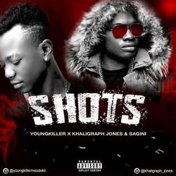 Young Killer - Shots