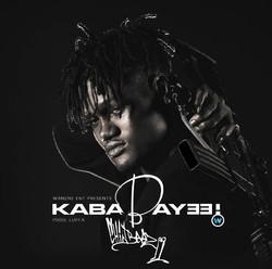Chin Bees- Kababaye