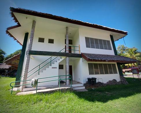 Nangka Dorm (Front).jpg