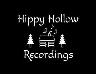 HippyHollowRecordings_OL.jpg