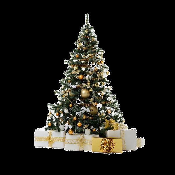 Christmas%20Tree%20with%20Presents_edite
