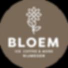 Logo - Bloem - Bruin.png