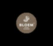 Logo - Coffee-04.png