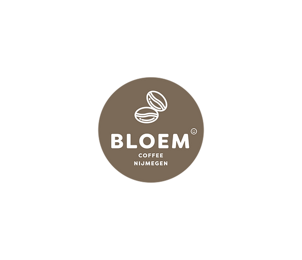 Logo - Coffee-04.png