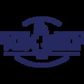 logoblauw289.png