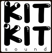 KITKITSOUND | we make music for game and animation
