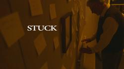 STUCK (2014)