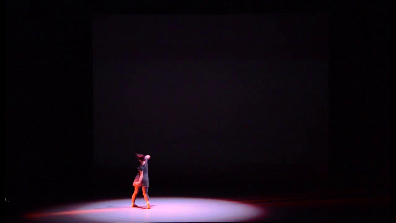 SAISEI (2014)