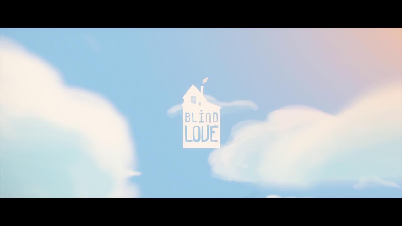 Blind Love (2015)