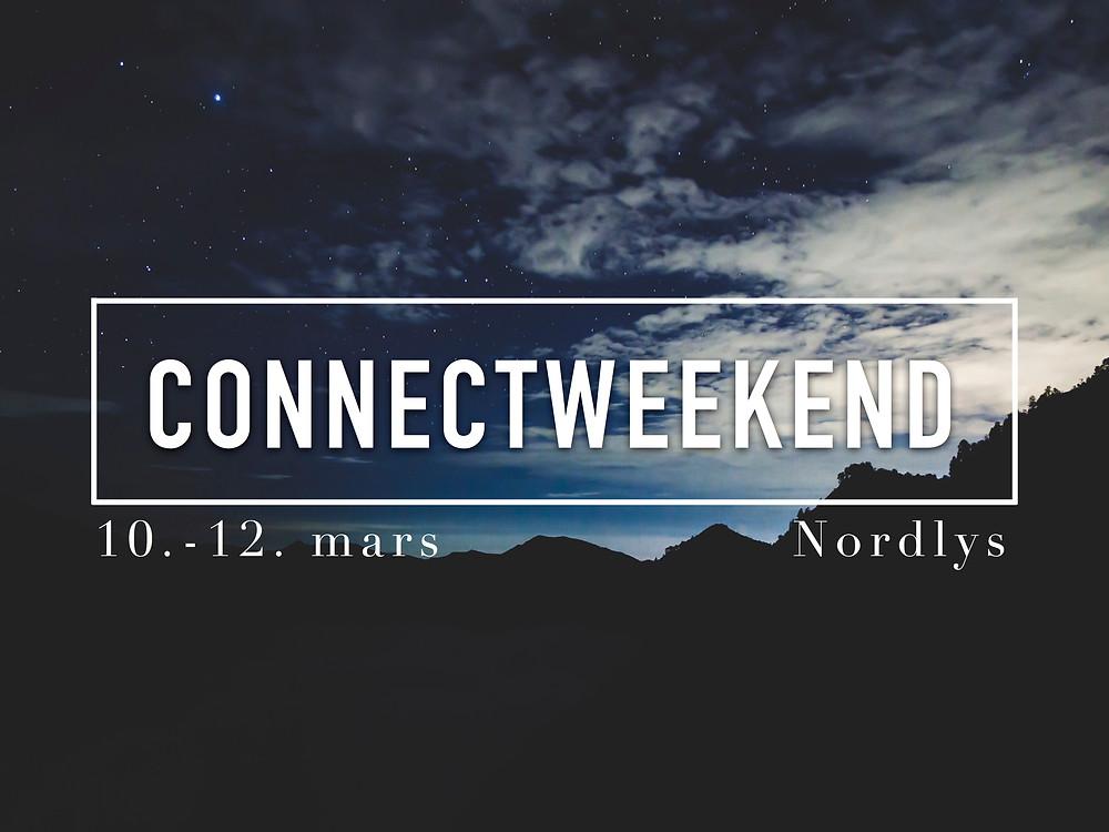 Connectweekend 2017