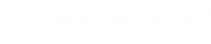 logo-norkirken_hvit.png
