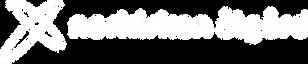 Logo Norkirken Ålgård