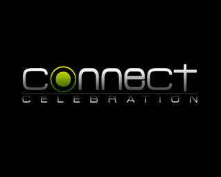 Oppstart Connect for 8 kl+ 8. sept kl 20