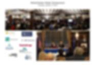 Water Symposium collage 17Jan19.JPG