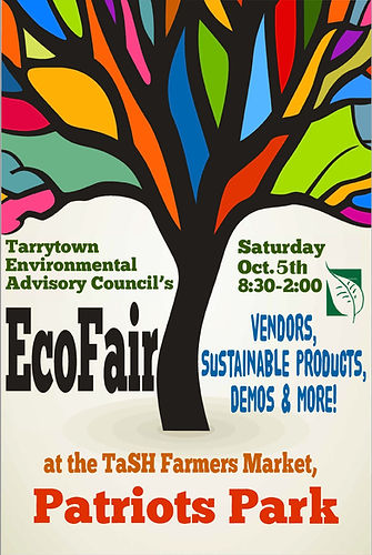 Eco-Fair-Poster-Image 2019.jpg