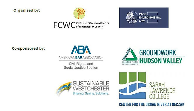 EJ Conference sponsors.JPG