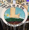 Rye Healthy Yard.jpg