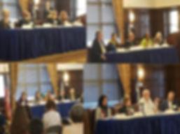 EJ Conference 4 panels.jpg