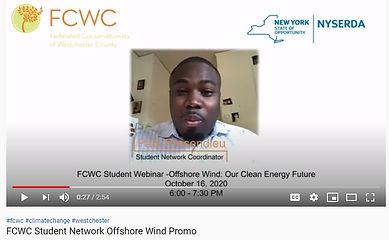 FCWC Wind Promo.JPG