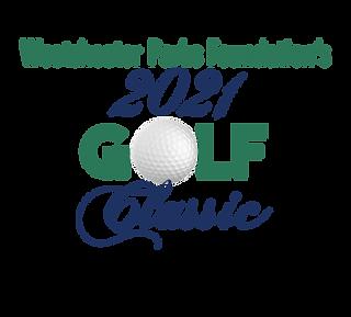 GolfClassic_logo-02-1-400x361.png