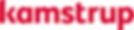 Kamstrup logo.png
