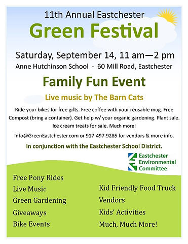 Eastchester Green 14Sept19.jpg